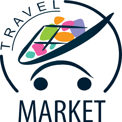 Travel Market, Трэвел Маркет